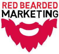 Red Bearded Marketing