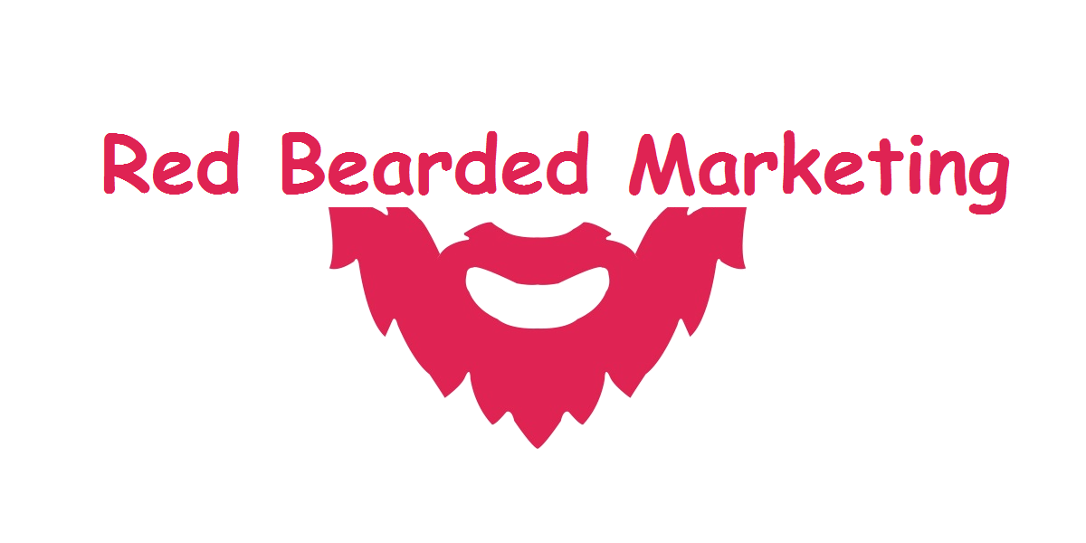 Red Bearded Marketing