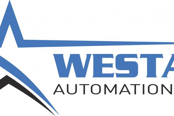 Westar Logo_Final copy