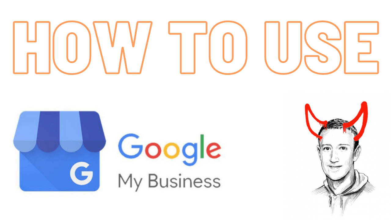 How to Use Google My Business for my Company